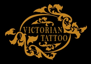 tattoos, tattoo, tattooing, tattoo shop, tattoo shops, tattoo studio, tattoo parlor, waikiki, hawaii, honolulu